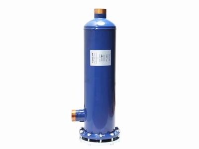 冷凝水储液器