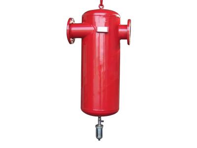 丝网气液分离器