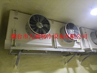 冷库制冷设备