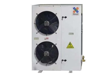 电空气能热水器