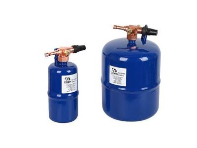储液干燥器