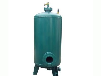 气油分离器